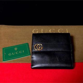 e9d8a6090334 4ページ目 - グッチ バック 財布(レディース)の通販 500点以上   Gucciの ...