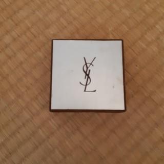 イヴサンローランボーテ(Yves Saint Laurent Beaute)のサンローランのネクタイピン(ネクタイピン)