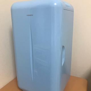 小型保冷庫 15L  (冷蔵庫)