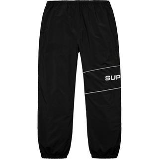 シュプリーム(Supreme)のsupreme Nylon Ripstop Pant  (ワークパンツ/カーゴパンツ)