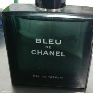 シャネル(CHANEL)のCHANEL香水(ユニセックス)