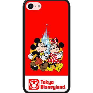 Disney - iPhone☆iPhoneケース☆紙袋