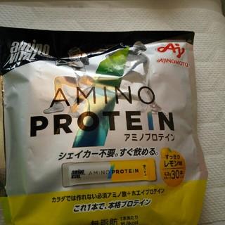 味の素アミノプロテイン30本