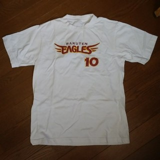 東北楽天ゴールデンイーグルス - 楽天イーグルス キッズ用Tシャツ 140-150