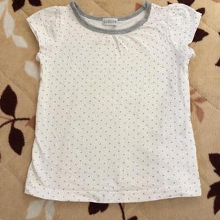 シマムラ(しまむら)のCLOSSHI  90  トップス(Tシャツ/カットソー)