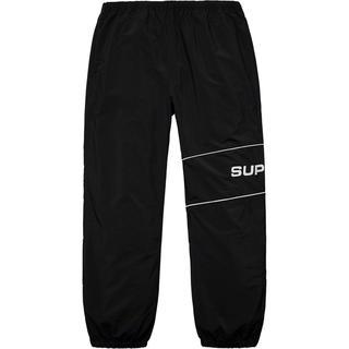 シュプリーム(Supreme)のSサイズ Nylon Ripstop Pant(ワークパンツ/カーゴパンツ)
