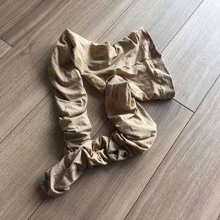 フクスケ(fukuske)のストッキング タイツ 掃除(日用品/生活雑貨)