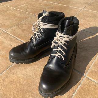 ティンバーランド(Timberland)の値下げ対応します!Timberland ダブルカラー ブーツ A14JT (ブーツ)