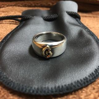 ガルニ(GARNI)のShane様専用(リング(指輪))