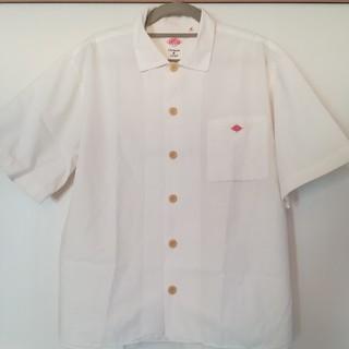 ダントン(DANTON)のDanton  メンズシャツ(シャツ)