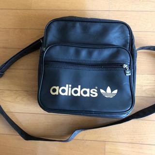 アディダス(adidas)のadidas メンズ  ショルダーバッグ(ショルダーバッグ)