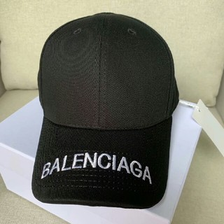 バレンシアガ(Balenciaga)のBALENCIAGA キャップ (キャップ)
