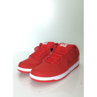 Nike SB ダンク low Girls don't cry(スニーカー)