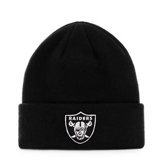 シュプリーム(Supreme)のSupreme NFL Raiders 47 Beanie(ニット帽/ビーニー)