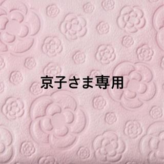 iPhone 8plus用  スマホケース  ブラック 1個(iPhoneケース)