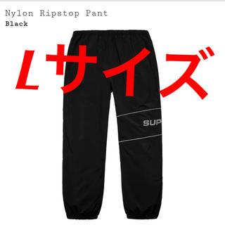 シュプリーム(Supreme)の専用  supreme Nylon Ripstop Pant(その他)