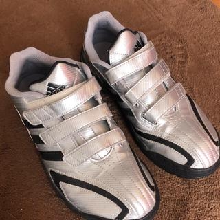 アディダス(adidas)のアディダス トレーニングシューズ レディース(シューズ)