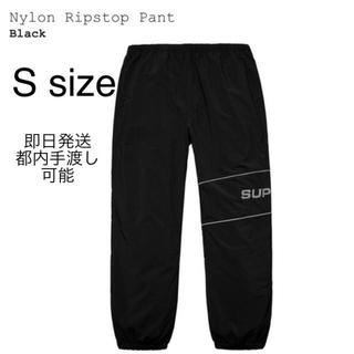 シュプリーム(Supreme)のsupreme nylon ripstop pant(その他)