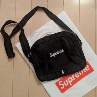 シュプリーム(Supreme)の19/ss  Shoulder Bag(ショルダーバッグ)