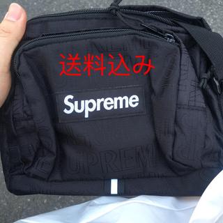 シュプリーム(Supreme)のsupreme should bag(ショルダーバッグ)