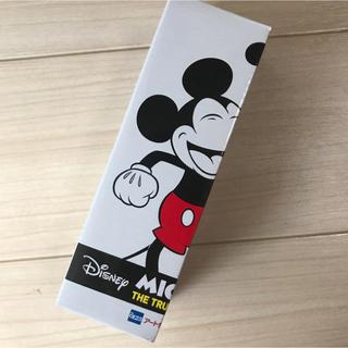 Disney - 【タイムセール】Disney ミッキー ステンレスボトル アート引っ越しセンター
