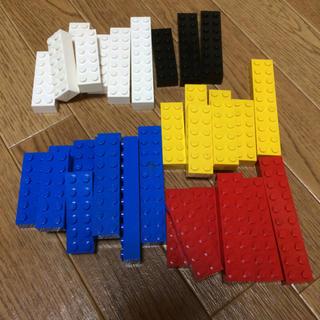 レゴ(Lego)のレゴブロック 長いブロック(積み木/ブロック)