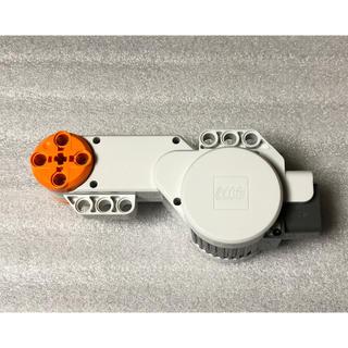 レゴ(Lego)の【同梱時送料分値引】レゴ マインドストーム NXT モーター 1(知育玩具)