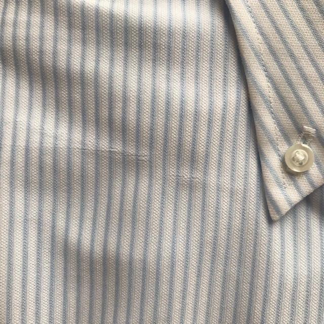 しまむら(シマムラ)の半袖シャツ メンズのトップス(シャツ)の商品写真