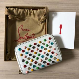 Christian Louboutin - ルブタン 財布