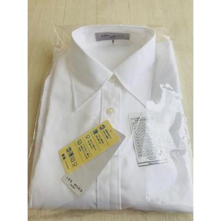 アオキ(AOKI)のAokiワイシャツ7号(シャツ/ブラウス(長袖/七分))