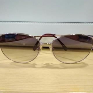 イヴサンローランボーテ(Yves Saint Laurent Beaute)のサングラス(サングラス/メガネ)