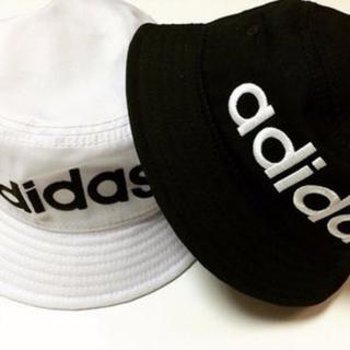 アディダス(adidas)のアディダス 激安 ハット(ハット)