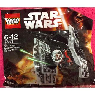 レゴ(Lego)のレゴ LEGO スターウォーズ(知育玩具)