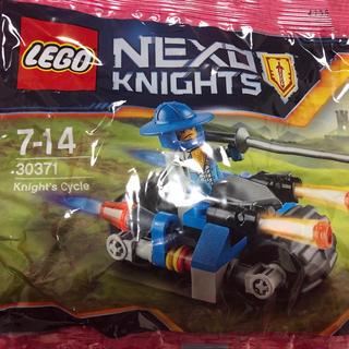 レゴ(Lego)のレゴ LEGO NEXO(知育玩具)
