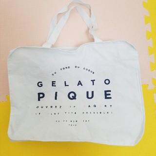 ジェラートピケ(gelato pique)のみぃ様専用(その他)