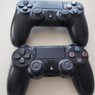 プレイステーション4(PlayStation4)のいちのい様専用(その他)