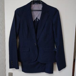 スーツカンパニー(THE SUIT COMPANY)のスーツカンパニー スーツ 9号(スーツ)