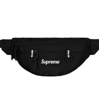 シュプリーム(Supreme)のSupreme 19SS Waist Bag(ウエストポーチ)