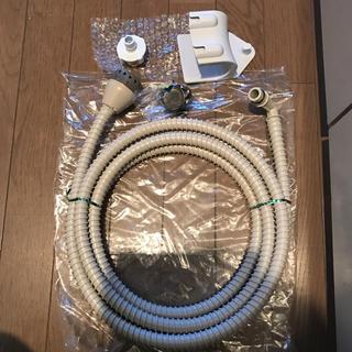 ヒタチ(日立)の日立 ビートウォッシュ BW-DV100C、DV90C、DV80C(洗濯機)