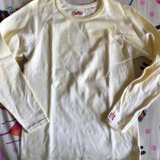 ハリウッドランチマーケット(HOLLYWOOD RANCH MARKET)のハリウッドランチマーケット (Tシャツ(半袖/袖なし))