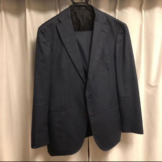 MALE&Co. - MALE&CO. スーツ上下 AB7