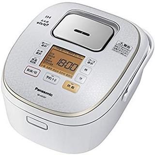 パナソニック(Panasonic)のにぎりめし様 専用(炊飯器)