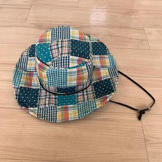 キスマーク(kissmark)の帽子  キスマーク(キャップ)