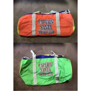 キャプテンサンタ(CAPTAIN SANTA)のCAPTAIN SANTA(キャプテンサンタ) Big Bag(ショルダーバッグ)