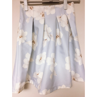 ティティアンドコー(titty&co)のtitty&Co スカート(ミニスカート)