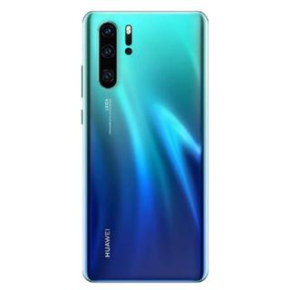 アンドロイド(ANDROID)のHuawei P30 Pro 新品 未開封(スマートフォン本体)