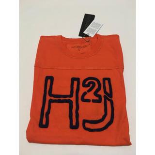ハイドロゲン(HYDROGEN)のHYDROGEN Tシャツ(Tシャツ/カットソー(半袖/袖なし))