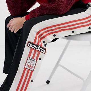 アディダス(adidas)のadidas originals Adibreak Track Pants(その他)