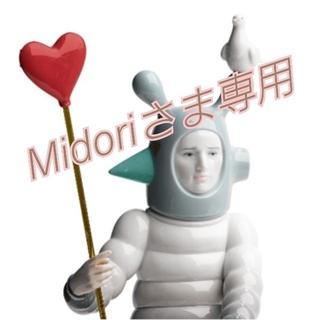 Midoriさま専用ページ(ユニセックス)