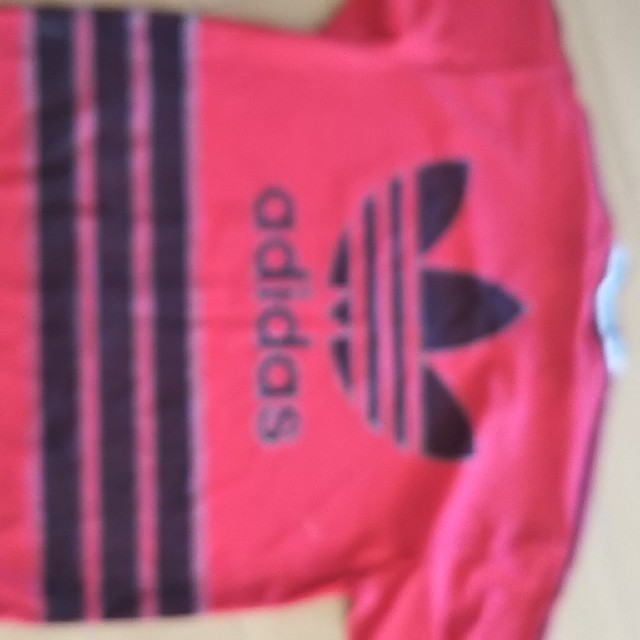 adidas(アディダス)のadidas アイスホッケー スポーツ/アウトドアのスポーツ/アウトドア その他(ウインタースポーツ)の商品写真